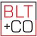 BLT+CO